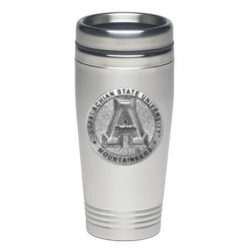 Appalachian State University Thermal Drink