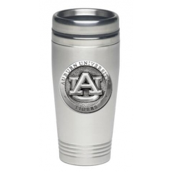 Auburn University Thermal Drink