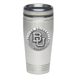 Baylor University Thermal Drink