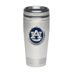 Auburn University Thermal Drink - Enameled