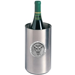 Marshall University Wine Chiller