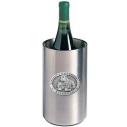 "Mississippi State University ""Bulldogs"" Wine Chiller"