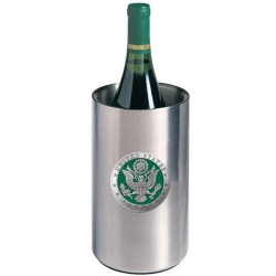 Army Wine Chiller - Enameled
