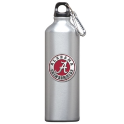 Air Force Academy Water Bottle - Enameled