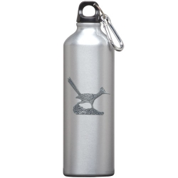 Road Runner Water Bottle