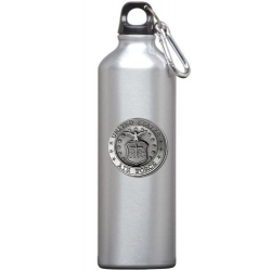 Air Force Water Bottle