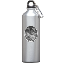 Caribou Water Bottle