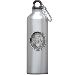Mountain Lion Water Bottle