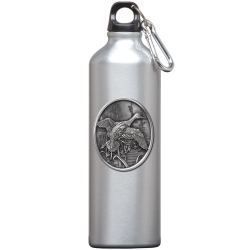 Pintail Duck Water Bottle