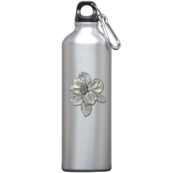 Apple Blossom Water Bottle