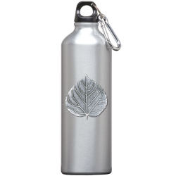 Aspen Water Bottle