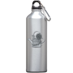 Water Can Water Bottle