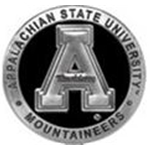 Appalachian State University - Mountaineers