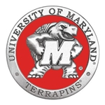 Maryland - Terrapins