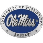 Mississippi - Ole Miss