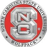 North Carolina State University - Wolf Pack