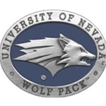 Nevada - Wolf Pack