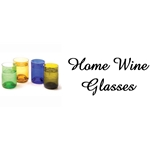 Home Wine Glasses