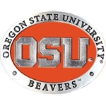 Oregon State - Beavers