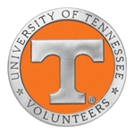 Tennessee - Volunteers