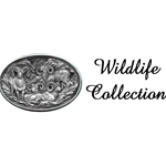 Wildlife Collection