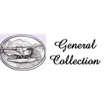 General Collection Gift Sets