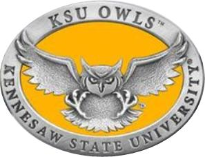 Kennesaw State - Owls