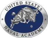 "Naval Academy ""Bill the Goat"""