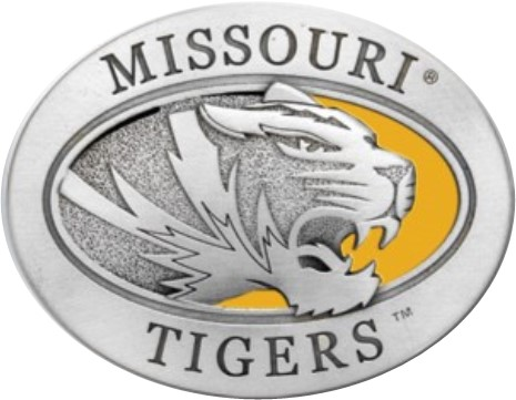 Missouri - Tigers