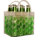 Chill It Six Pack - Green