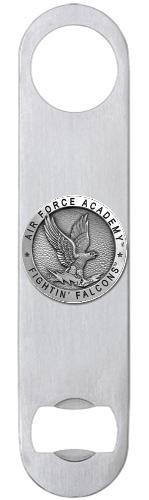 Air Force Academy Bottle Opener