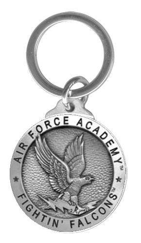 Air Force Academy Key Chain