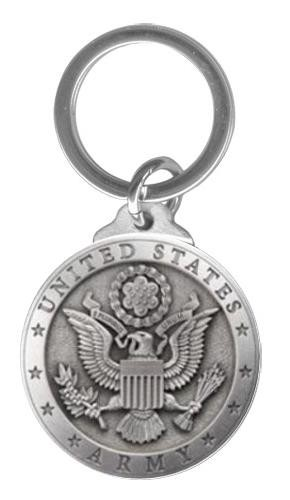 Army Key Chain