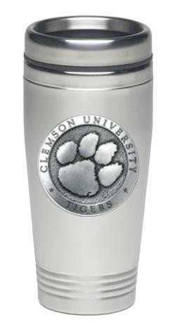 Clemson University Thermal Drink