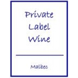 Private Label Malbec
