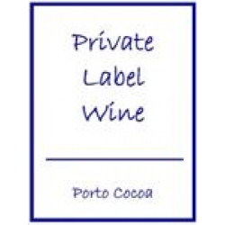 Private Label Porto Cocoa