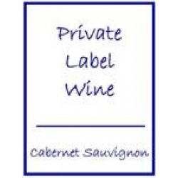 Private Label Cabernet Sauvignon