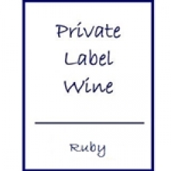 Private Label Ruby