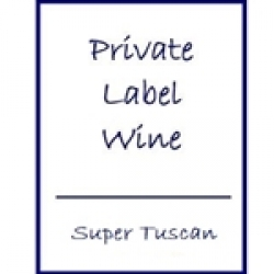 Private Label Super Tuscan