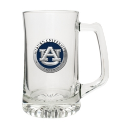 Auburn University Super Stein - Enameled