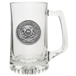 Coast Guard Super Stein