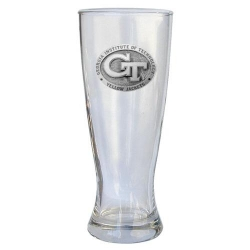 "Georgia Institute of Technology ""GT"" Pilsner"