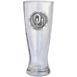 "University of Oklahoma ""OU"" Pilsner"