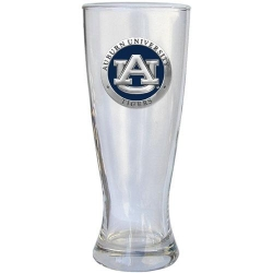 Auburn University Pilsner - Enameled