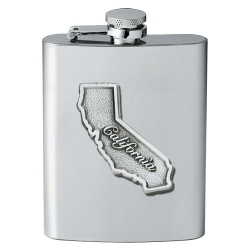 California Flask