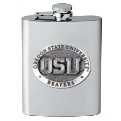 Oregon State University Flask