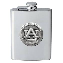 Auburn University Flask