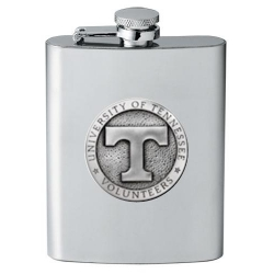 University of Tennessee Flask