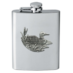 Loon Flask