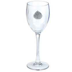 Aspen Wine Glass